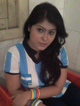 Bedroom Photos Punjabi Teen Girl Sexy