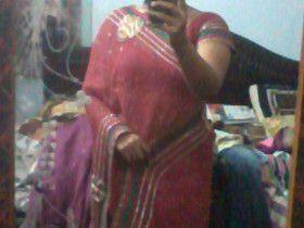 bedroom sexy erotic seductive xxx selfies north indian wife