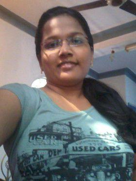 big boobs desi indian bhabhi girl horny erotic pics