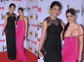 big boobs hot indian bollywood actresss sexy porn