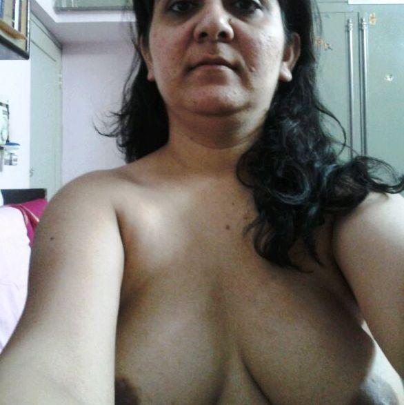 Bhabhi porn