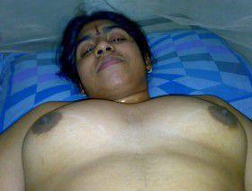 big juicy boobs desi indian mallu chut aunty