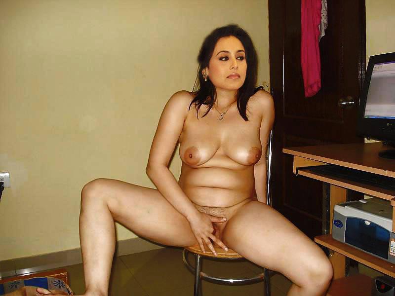 rani mukharji hot fake fuck images