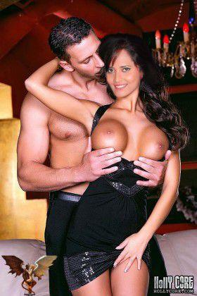 boobs pressing indian porn girl sexy hot