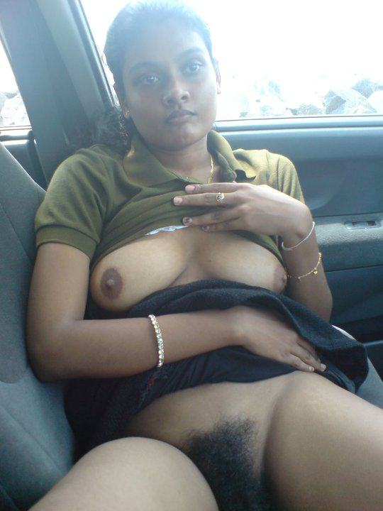 indian girls naked spreading