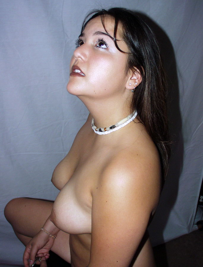 Indian Sexy Hot Girls Hostel Nude Pics Collection-1454
