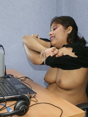 deshi indian girl sex chat
