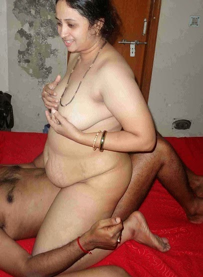 Really. All Nude desi girls students