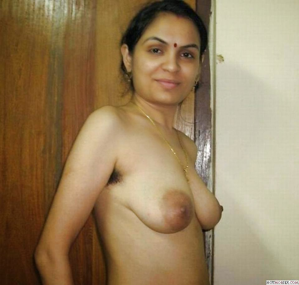 Hot Indian Girls Nude High Quality Photos-1105
