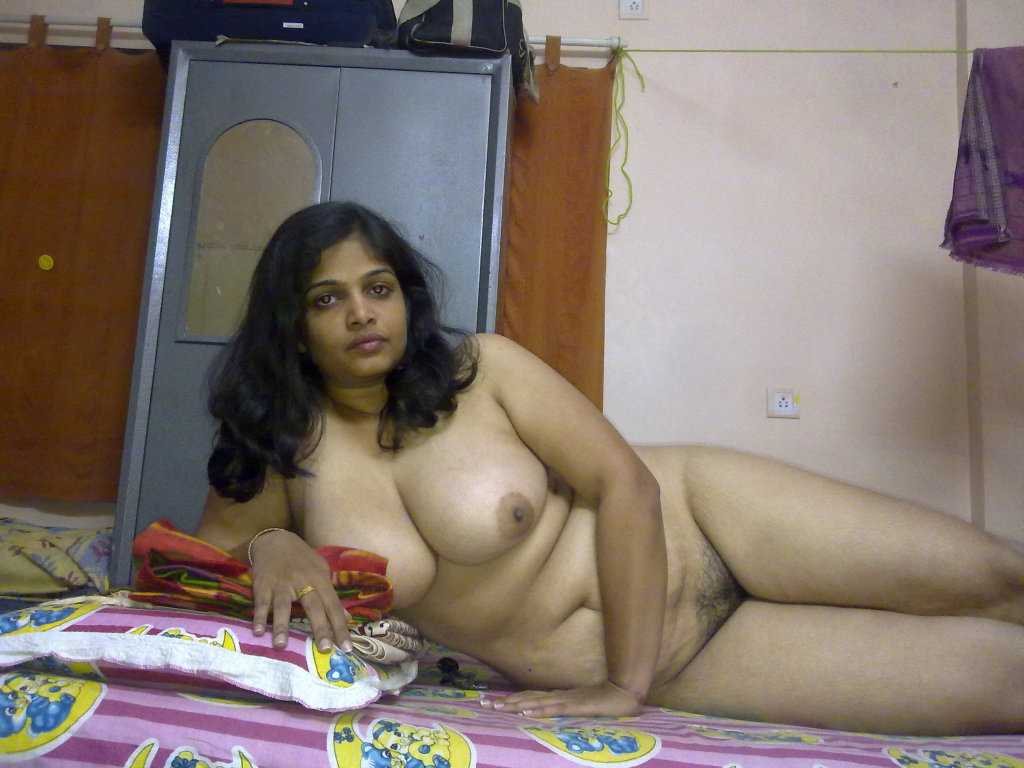 South indian naked aunties sex — 3
