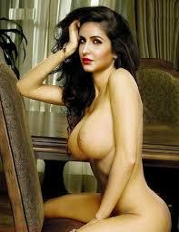 desi girl nangi pics big boobs collections