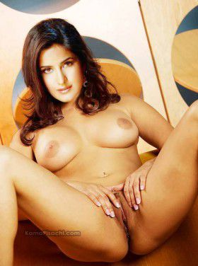 desi hot girl shaved sexy pussy pics