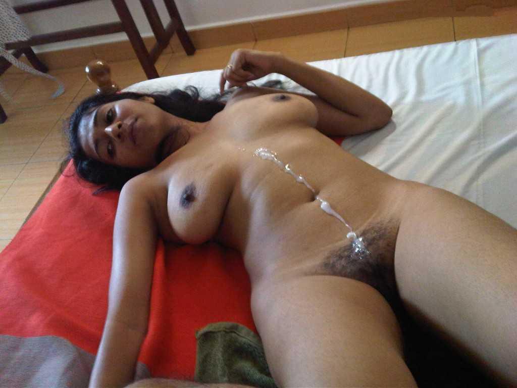 Indian girl porn body, racconti porno gratis