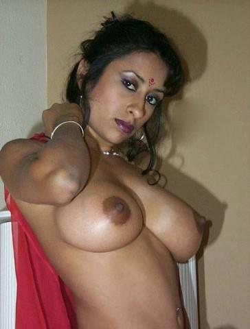 thick ass redbone porn