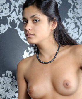 desi indian naked girl boobs xxx