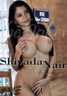 desi indian porn girl nangi chut boobies