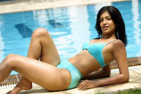 Desi Indian Porn Star Hot Body Sexy XXX Show