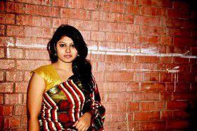 Desi Indian Punjabi Seductive Horny Girl