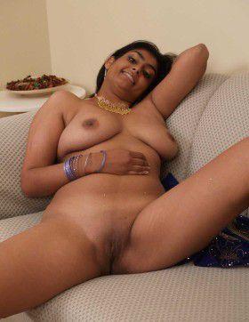 desi indian village girl nude sofa