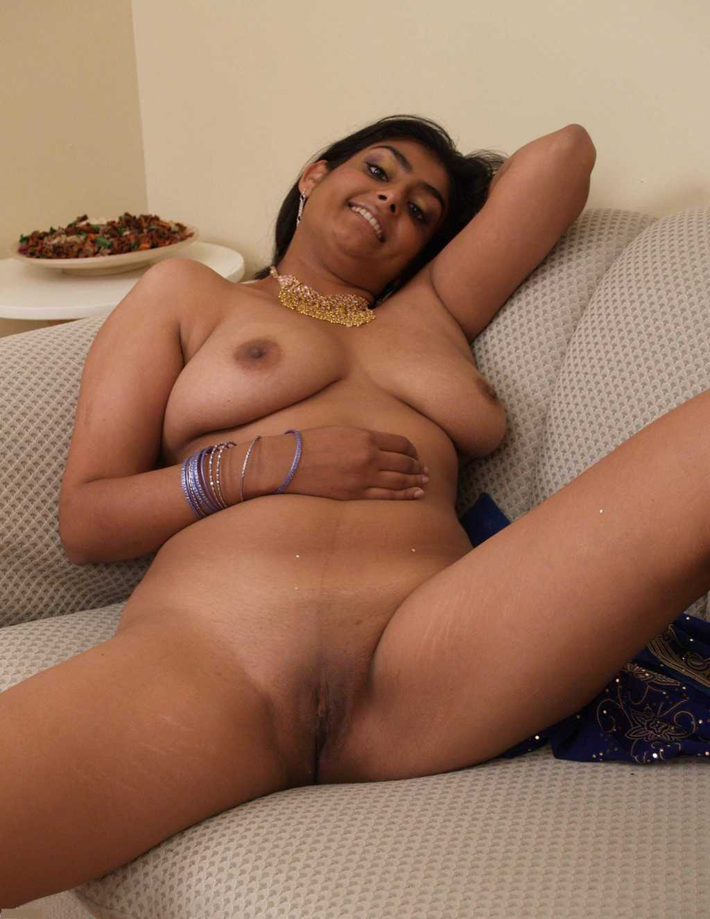 Indian chubby girl porn-6889