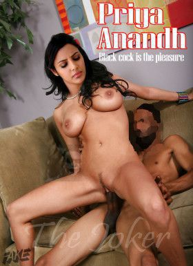 dick riding indian hot actress sexy xxx porn
