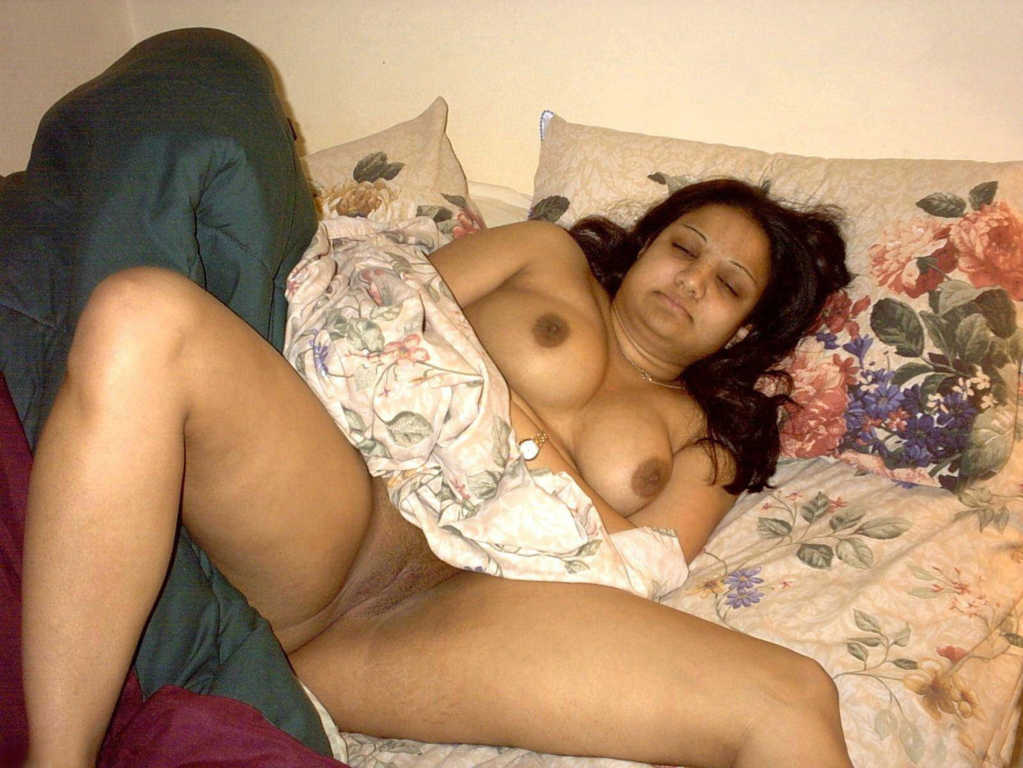 parents sex nudes indian
