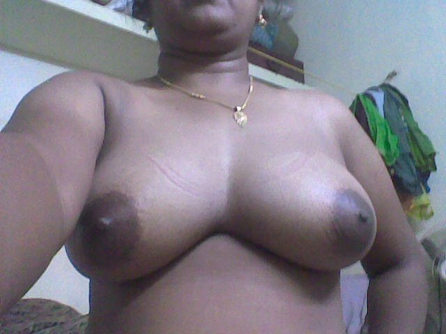 Indian Girl Hot Sexy Seductive Xxx Selfies-8485