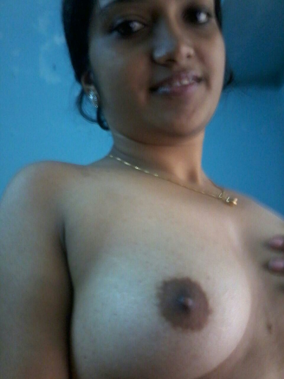 nude mallu dark girl