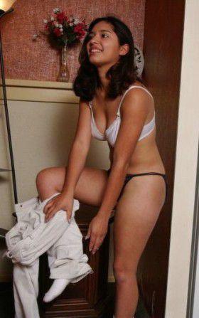 from Nathanael manipuri girl naked pic taken by boyfriend