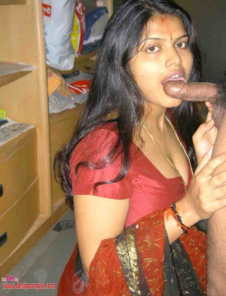 Desi Bhabi Girls Hot Blowjob And Sex Images-6765