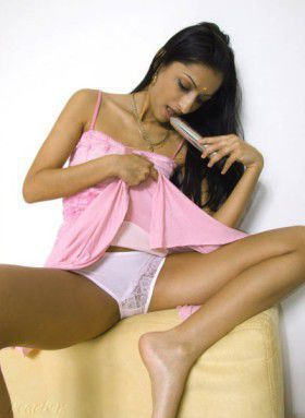 horny indian girl white panty chut nangi pics