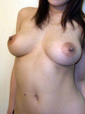 horny nangi indian girl boobs