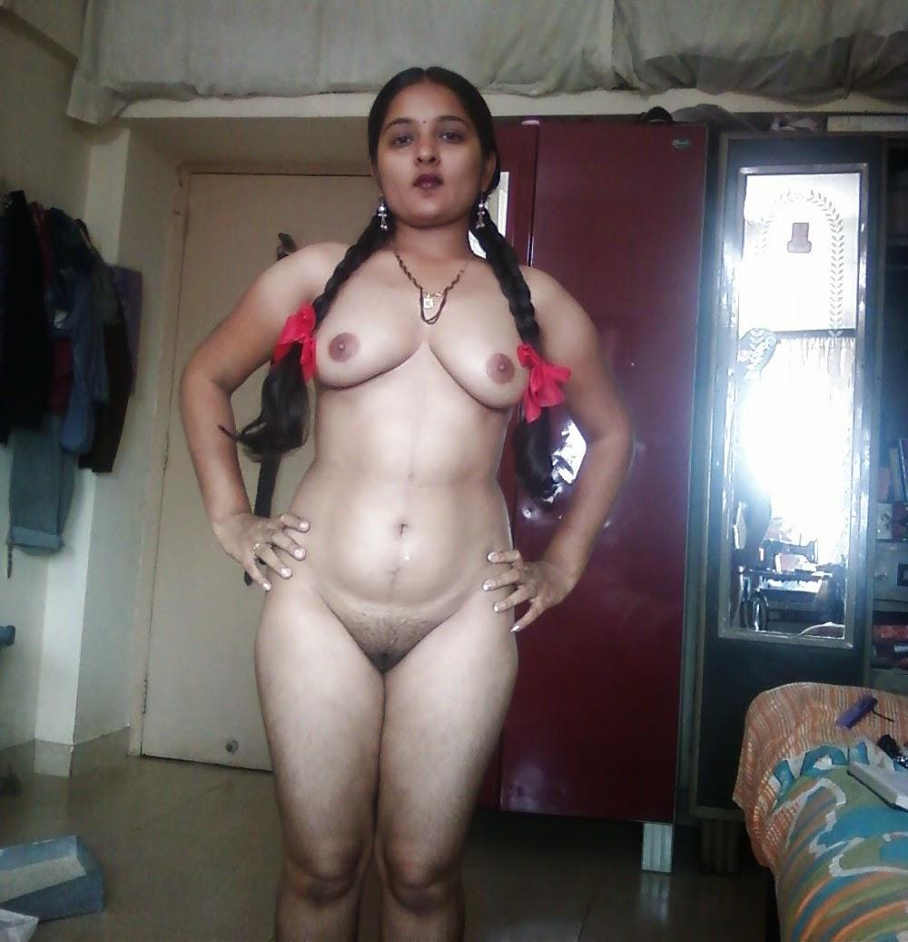 Indian nude naked hardcore pics