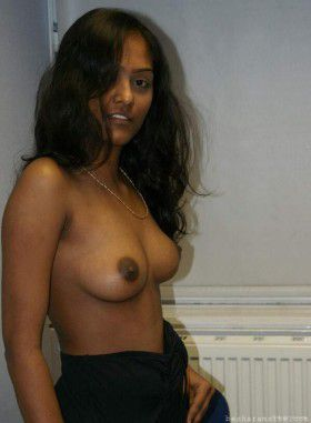 hot indian sexy girl nude