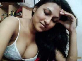 hot married sister ki nighty nude pics