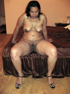 housewife bedroom chudai pictures