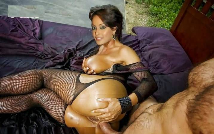 Xxx Sex Porn Indian