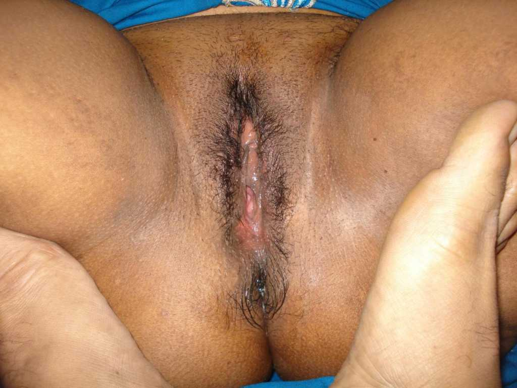 pregnant fat black girls fucking