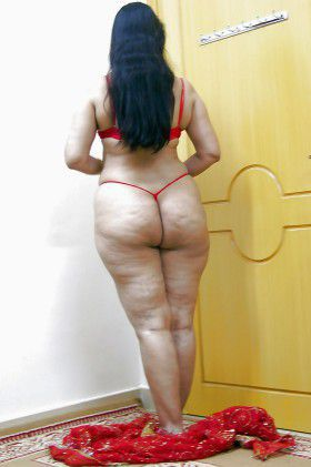 indian big ass bhabi ki homemade