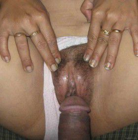 indian chudai amateur sex images