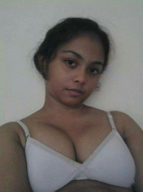 Indian College Girl Stripping Naked Hostel Room
