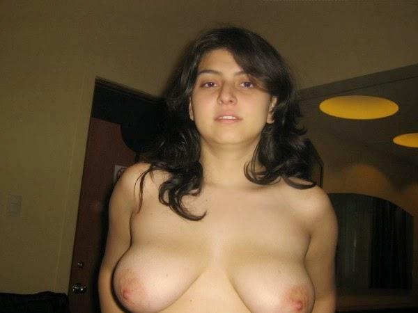 Desi Bhabi Girls Nude Unseen Photo-9203