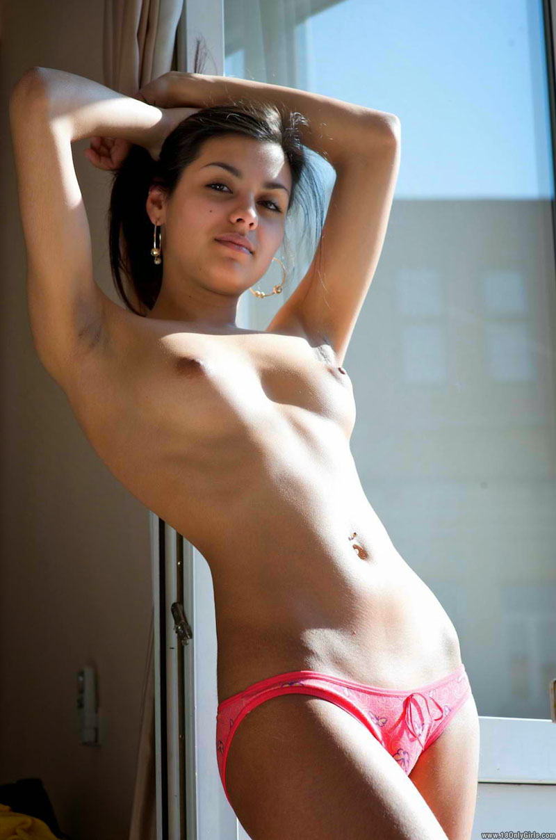 Hot Indian Girls Nude High Quality Photos-8851
