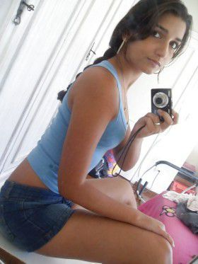 Indian Desi Girl Fuck Hardcore