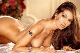 indian girl sexy gand boobs ass nude photo
