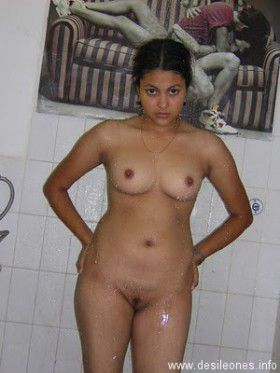 indian horny girls nude bath outside xxx