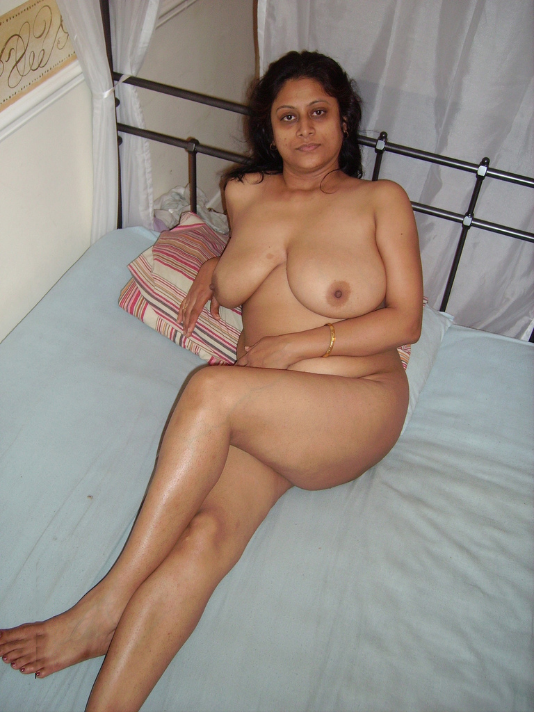 Best Indian Homemade Porn
