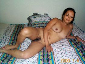 indian hot desi sexy aunty mid night porn pics