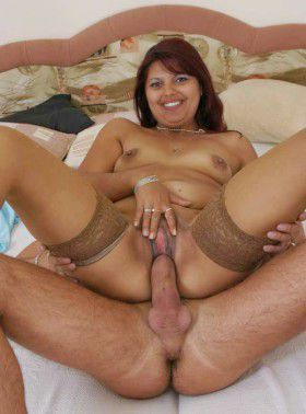 indian lady fuck anal sex
