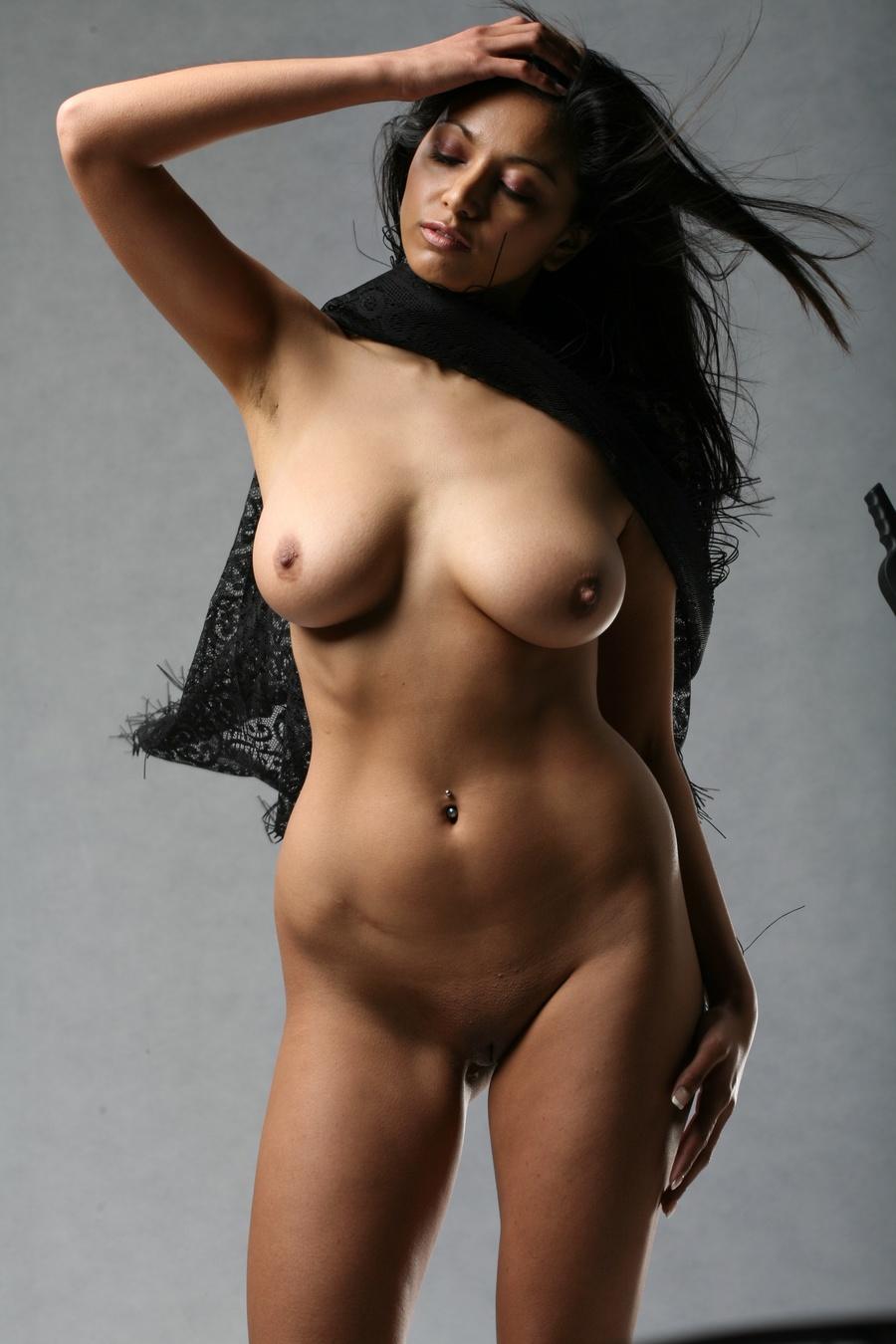 Downloading indian models nude images erotic scenes